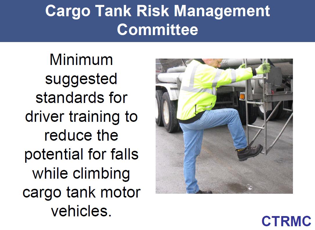 Cargo_Tank_Climbing_Guide
